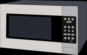 Mats Technology