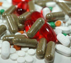 drugsmarket